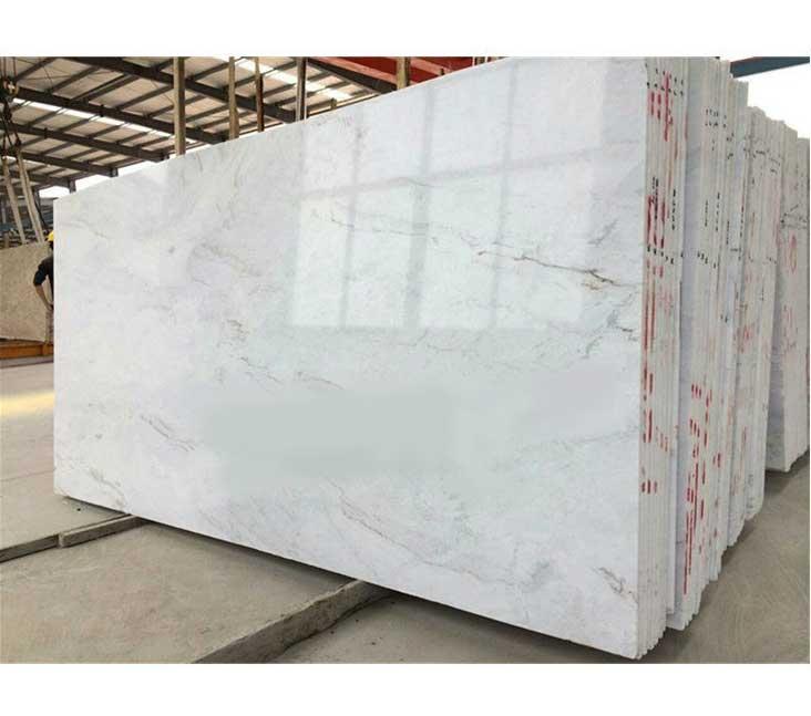 Marble Slabs