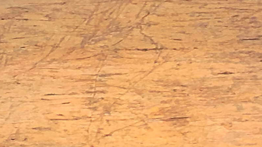 Amarillo Marble Tiles