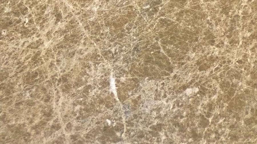 Emperador Light Marble Tiles