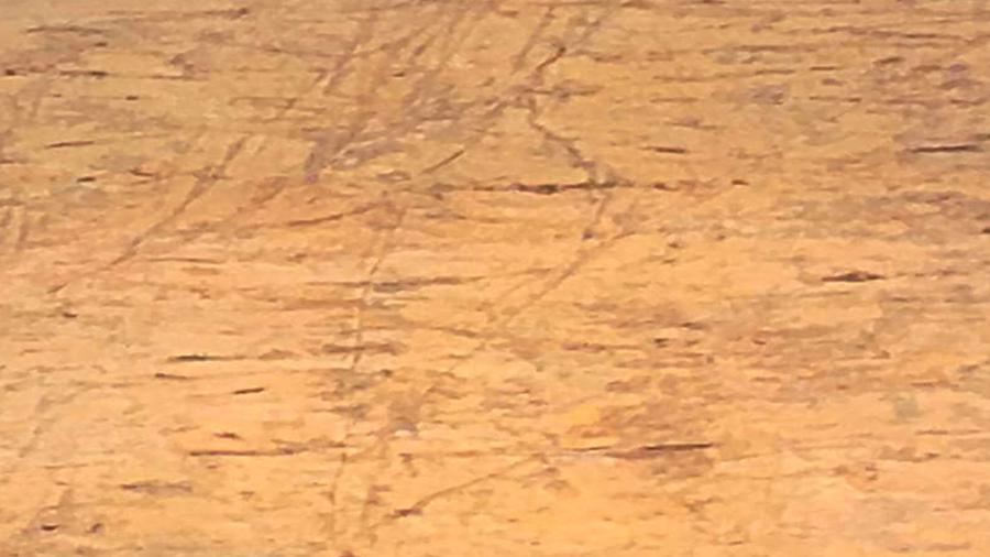 Amarillo Marble Slabs