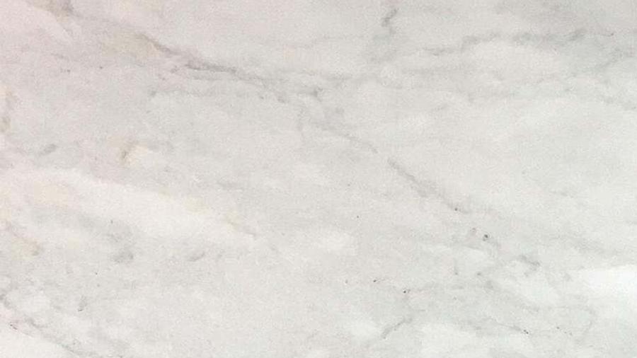 Calacatta Cremo Marble Slabs